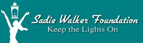 Keep The Lights On by Walker Foundation Keep The Lights On