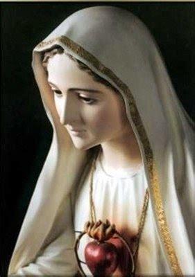 Rahasia Tuhan Perok Di Sarang Perawan Bunda Maria Santa Perawan Suci Pesan Bunda Maria Di