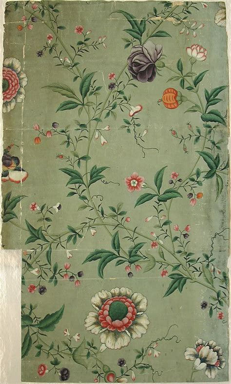 chinoiserie wallpaper chinoiserie chinoiserie pinterest