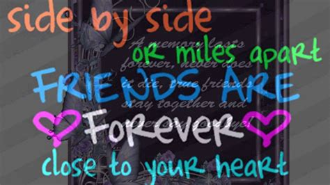 best friends forever cute best friends forever friendship quotes saying images