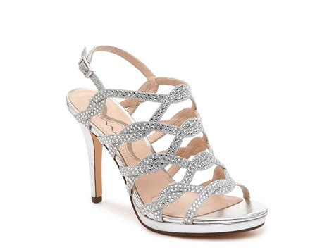 Wedding Shoes Dsw by Dsw Bridal Shoes Silver Shoes Trends Collections