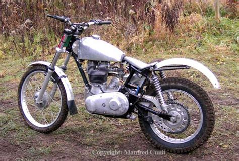 Trial Motorrad Classic by Classic Trial Celle Impressionen Galerie Www Classic