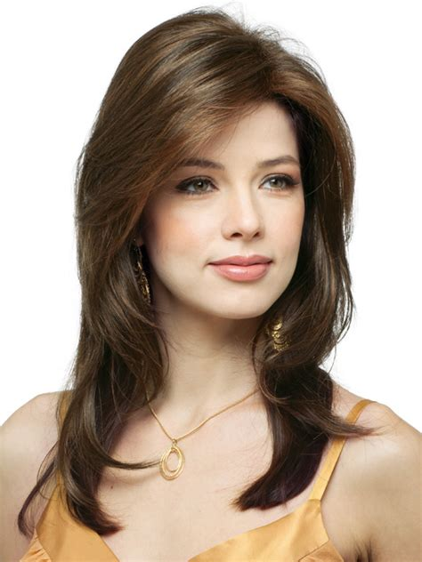 hair pieces for women over 50 wigs for women over 50 rene short hairstyle 2013