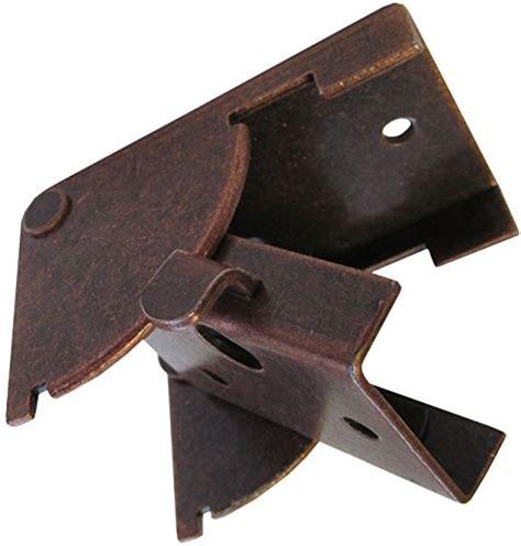 fold down desk hardware d h s posi lock folding leg bracket for wall mounted work