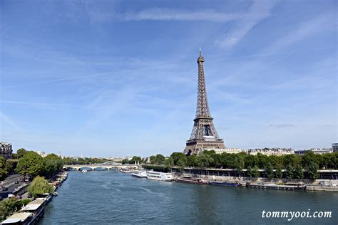 33 reasons why you must keep visiting paris telegraph can people suggest good places to visit in paris