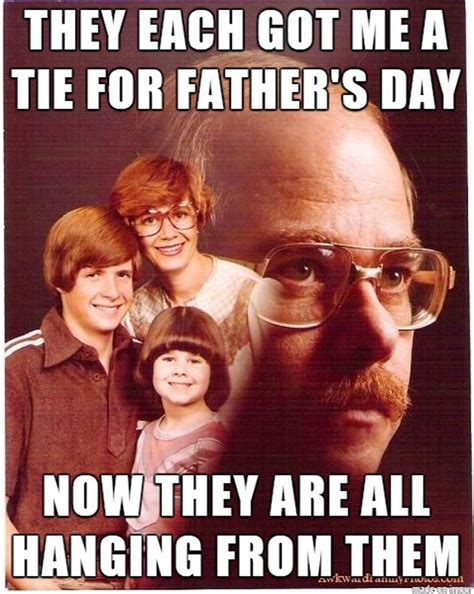 Happy Fathers Day Meme - father s day 2015 all the memes you need to see heavy