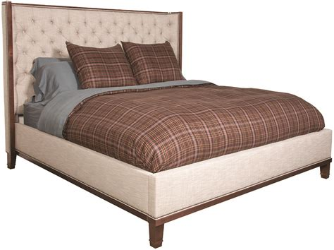 dwell home furnishings interior design beds dwell