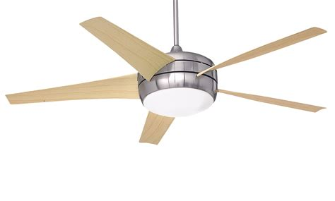 Direction Ceiling Fan by Icanbe 187 Brewmaster Ceiling Fan Ceil Fan Direction For
