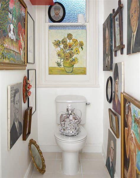 Quadri Da Mettere In Bagno Sneak Peek Best Of Gallery Walls Design Sponge