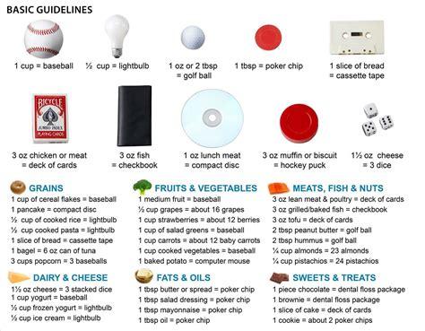 room measurement tool 100 room measurement tool bosch glm 100 c laser
