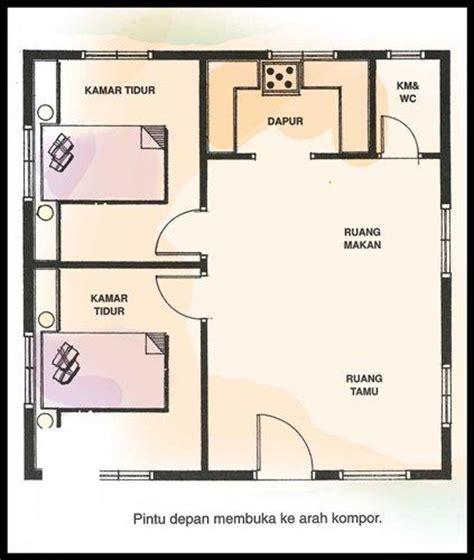 Lubang Intip Pintu Kamar Apartment Hotel dapur yang baik menurut fengshui tionghoa tradisi dan