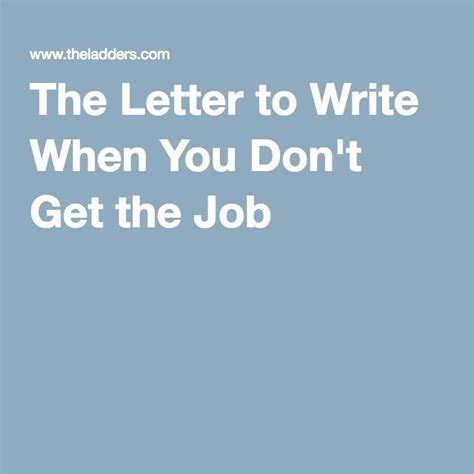 application letter when you don t the name cover letter exle when you don t the name 28 images