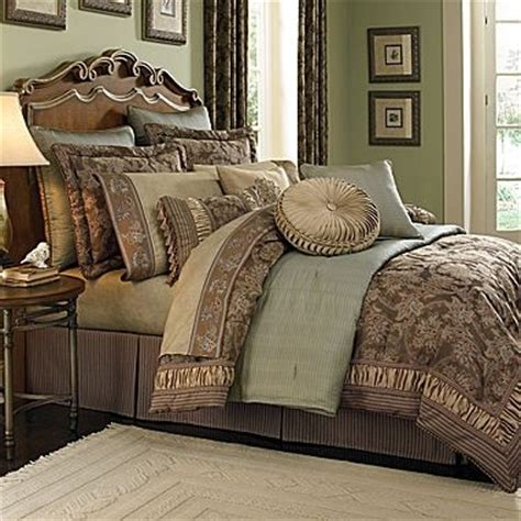 Jcpenney Bedroom Comforter Sets by Pin By Corrine Rekrut On Home Inspiration