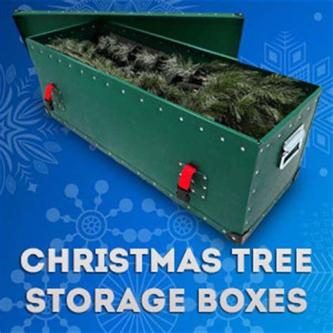 best 28 christmas tree storage box uk ornament chest