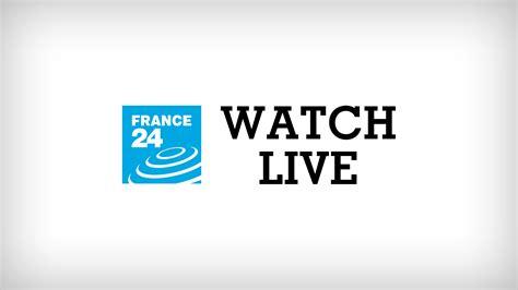 news live tv 24 live 24