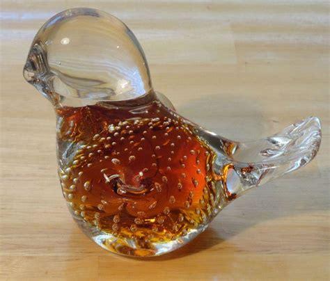 Viking Handmade Glass - 103 best c wv viking glass new martinsville w v images