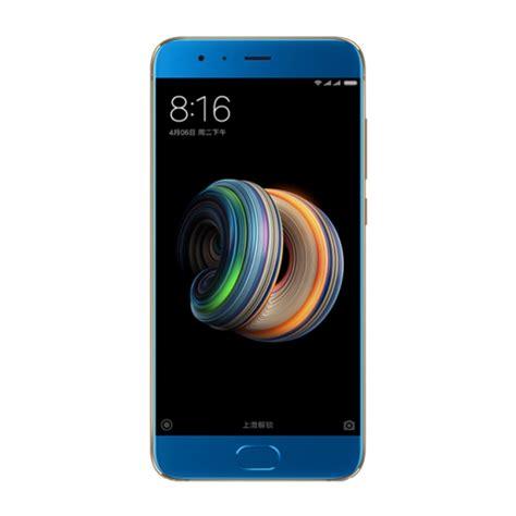 Xiaomi Mi Note 3 Ram 6gb Rom 64gb xiaomi mi note 3 6gb 128gb rom 4 sided curved glass rear