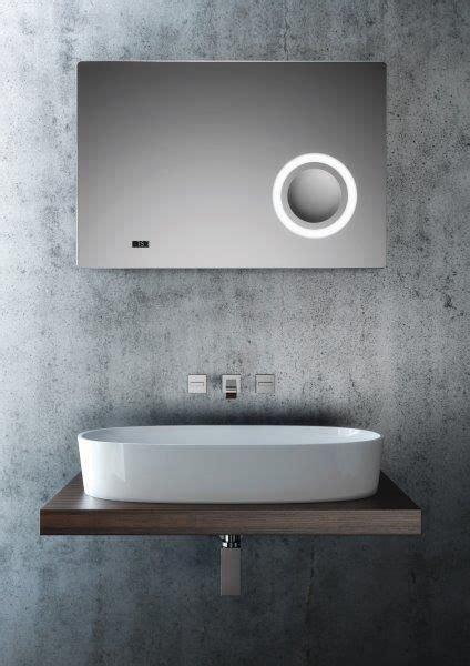 mist free bathroom mirror mist free bathroom mirror my web value