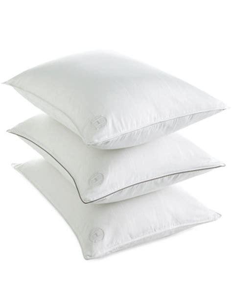 hotel collection primaloft down alternative comforter hotel collection primaloft down alternative pillows