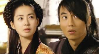 download film queen bee indonesia subtitle queen seon deok bahasa indonesia episode 1