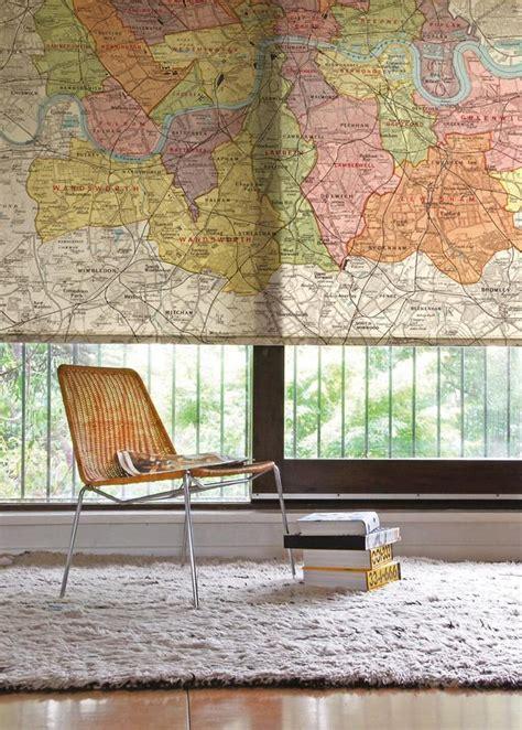 uscire di casa esplora il mondo senza uscire di casa idee interior designer