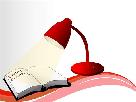 study background study book and lights backgrounds educational