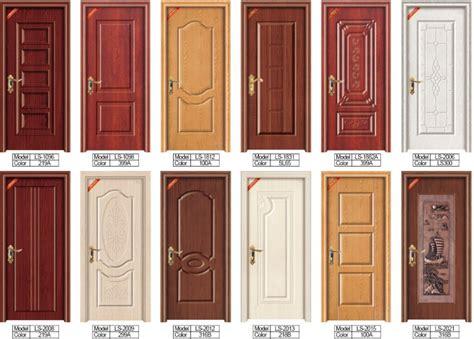 Collection Wooden Doors Lancashire Pictures Woonv by Plastic Sliding Doors In Sri Lanka Jacobhursh
