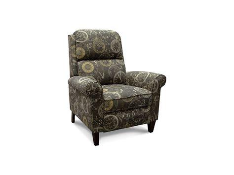 england furniture recliners england living room recliner 3d00 31 arthur f schultz furniture erie pa