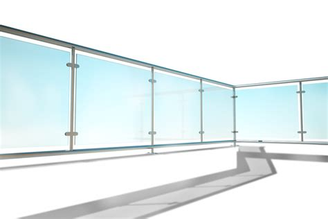 Glass Panel glass panels laminated glass sheets of factory