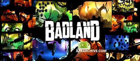 badland full version apk badland v1 7171 full apk download free apkmirrorfull