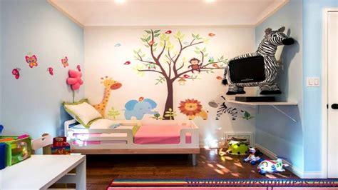 toddler girls bedroom ideas youtube