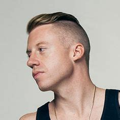 haircuts alcohol 1000 images about sober celebrities on pinterest