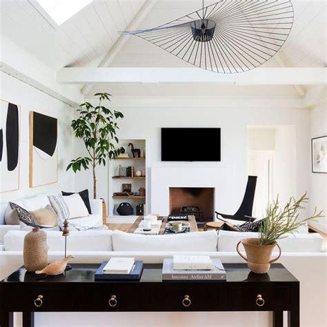 editors share  interior designers  follow