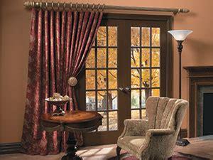 drapery hardware calgary calgary blinds shutters curtains drapery window coverings