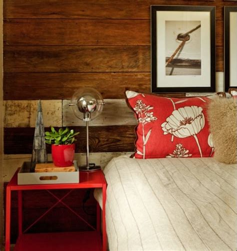 Rustic Bedroom Wall Decor Ideas by Inspiring Rustic Bedroom Ideas To Decorate With Style