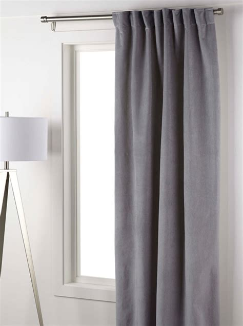 corduroy curtains decorative curtains for a seasonal d 233 cor change being tazim