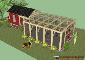 Backyard Chicken Coops Designs Inspiration For Unique Chicken Coop Designs Chicken Coop How To