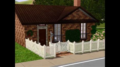 tiny houses 3 of the cutest homes for sale in alabama al com building a small cute house sims 3 youtube