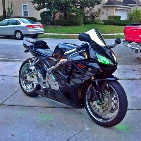 green painted crotch rocket flickr photo sharing 133 best images about hot sport bikes on pinterest