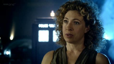 river song haircut man goes to the doctor and says doc every short