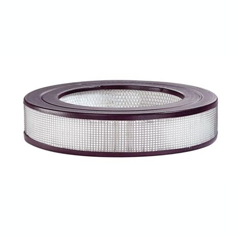 replacement type f hepa air filter for honeywell 11520 air purifiers ebay