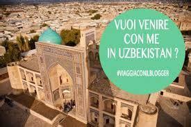 consolato marocco roma passaporto come viaggiare in uzebkistan viaggiamo