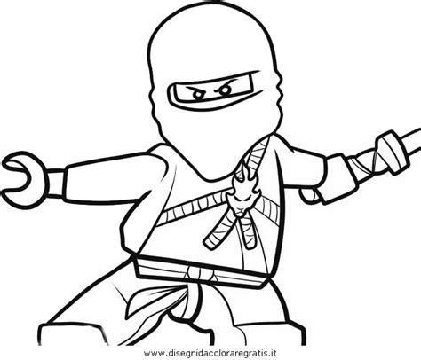 ninja valentines coloring page disegno ninjago 32 personaggio cartone animato da colorare