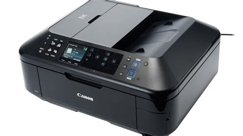 using pixma 432 to print on business card templates canon pixma mx895 review alphr