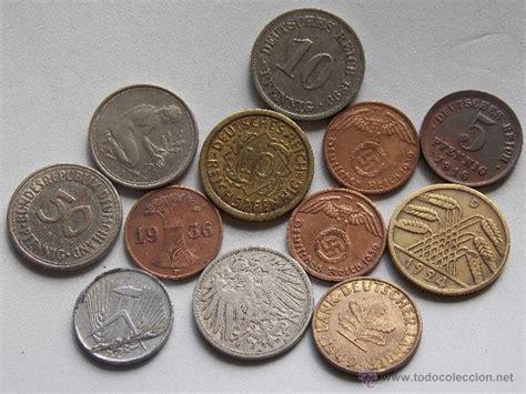 imagenes monedas antiguas moneda antigua alemana comprar monedas antiguas de