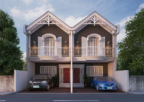 understanding different types of properties lamudi kenya journal duplex house photos philippines