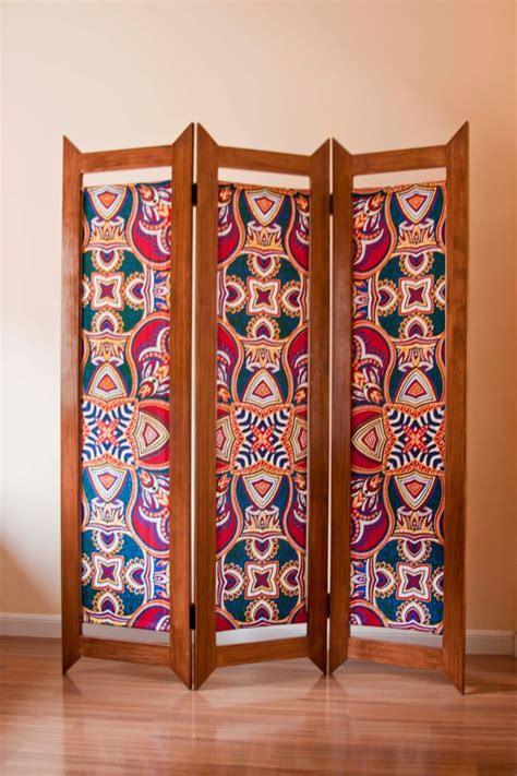 folding screen room divider 25 best ideas about fabric room dividers on