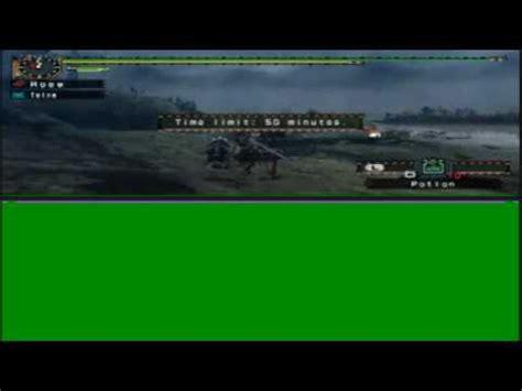 windows movie maker green screen tutorial tutorial how to fix a green screen problem in windows