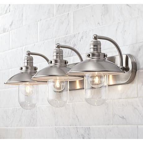 round bathroom light fixtures the welcome house best 25 bath light ideas on pinterest vanity light