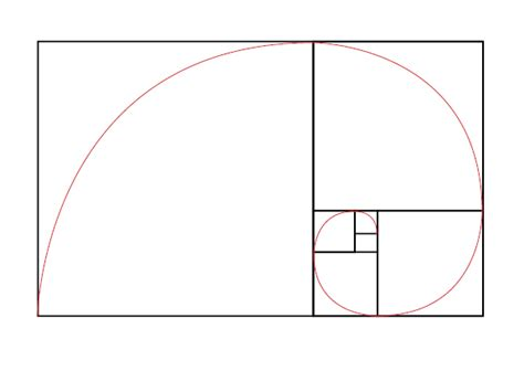 golden section rectangle the golden section 171 letters numbers